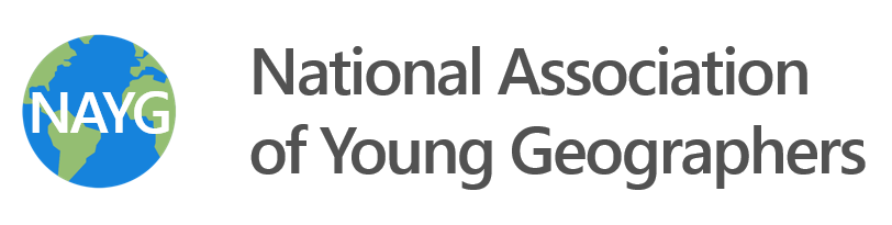 National Association of Young Geographers